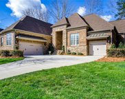 5726  Copperleaf Commons Court, Charlotte image
