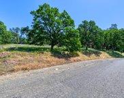 0  Quartz Drive, El Dorado image