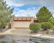 4108 Willowbrook Place NW, Albuquerque image