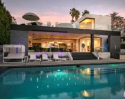 809 Rexford Drive, Beverly Hills image