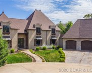 5751 Tree Leaf Court, Osage Beach image