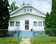 541 Highland Street Se, Grand Rapids image