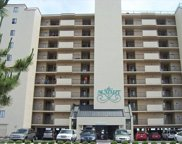 4701 S Ocean Blvd Unit 2F, North Myrtle Beach image