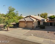 783 E Saddle Drive, Chandler image