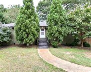 1013 Rutherford Road, Greenville image