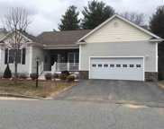 20 Nevins Drive, Londonderry image
