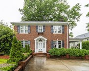 1446 Queens W Road, Charlotte image