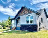 619 Country Meadows Close, Foothills County image