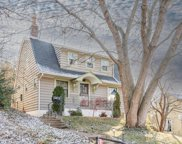 253 Saunders Ave, Louisville image