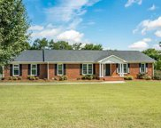 17 Cape Charles Drive, Greenville image