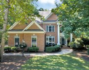300 Inland Cove  Court, Lake Wylie image