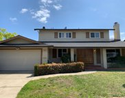 1386 Lupine Court, Concord image