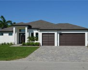2514 SW 24th CT, Cape Coral image