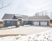 1858 N Blue Water Court, Suttons Bay image