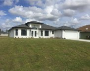 1021 NE 36th TER, Cape Coral image