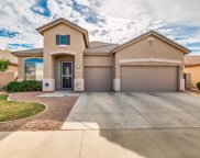 4321 W Summerside Road, Laveen image