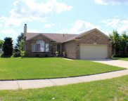 45778 Pat Crt, Chesterfield image