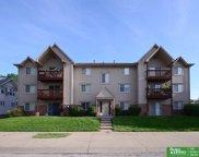 5016 California Street, Omaha image