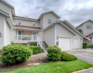 2067 S 368th Place Unit 703, Federal Way image