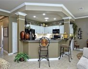 306 Rosecliff Dr, Georgetown image
