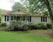 208 Love Drive, Travelers Rest image