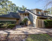 305 Myrtlewood Ct. Unit 18-A, Myrtle Beach image