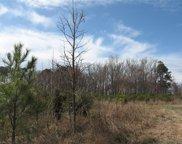 92+ACR Caratoke Highway, Currituck County NC image
