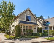 23930 34th Ave SE, Bothell image