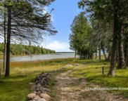 1943 S Duck Bay Trail, Cedarville image