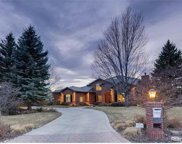 5741 South Ash Court, Greenwood Village image