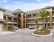648 Village Park Drive Unit #301, Wilmington image