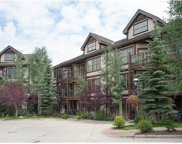 84 Broken Lance Unit 209, Breckenridge image