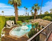 2267 N Janis Drive, Palm Springs image