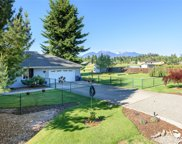 100 Stephanie Lee Place, Port Angeles image