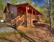 1147 Pine Hollow Way, Sevierville image