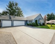 8443 Double Ditch Rd, Lynden image