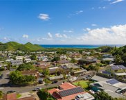 1414 Auwaiku Street, Kailua image