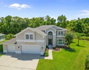 119 Brookshire Court, Winter Springs image