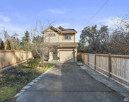 9907 Farwest Dr SW, Lakewood image