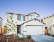 7962  Little Plum Way, Antelope image