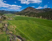 7900 NE MILL CREEK  RD, Prineville image