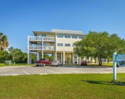 36 Sea Breeze Unit 2, Shell Point image