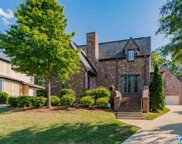 3981 James Hill Pl, Hoover image