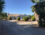 30987  State Highway 120, Escalon image