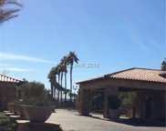 5088 CROOKED STICK Way, Las Vegas image