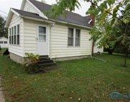 8331 Brint, Sylvania image