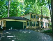 783 Daventry Circle, Webster image