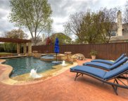 1743 West End Pl, Round Rock image