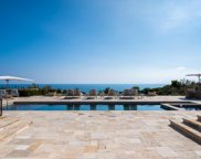 24910 Pacific Coast Highway, Malibu image