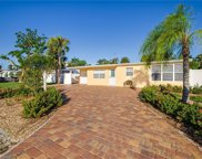 137 Hibiscus Dr, Fort Myers Beach image
